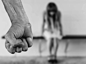 Нижегородец заплатит штраф 1000 рублей за прилюдные оскорбления жены