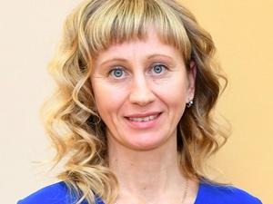 Программой развития здравоохранения в Нижегородской области займется Елена Саксонова