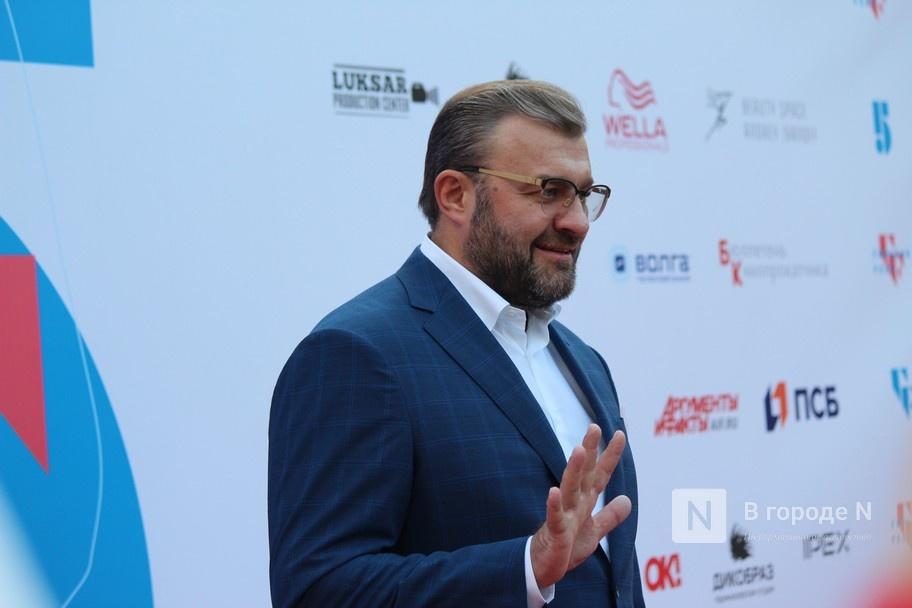 Названы победители кинофестиваля «Горький fest» в Нижнем Новгороде - фото 2