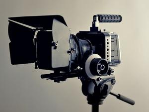 Более 500 нижегородцев хотят сыграть в сериале «Хроники сыска»