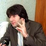 Авраам Руссо: «Односторонний дуэт – это как неинтересная любовь»