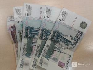 Шахунские водители два месяца не получали зарплату