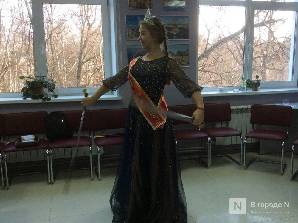 «Подруг стало меньше»: 14-летняя Мария Грязнова рассказала, что изменилось после получения титула «1st вице-мисс Little Russia» - фото 1