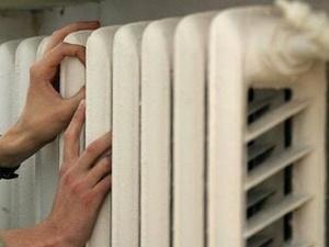 В Кстове пройдут испытания системы теплоснабжения