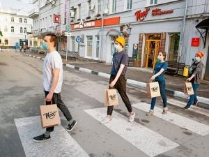 «Нужно иметь запас прочности»: как пандемия повлияла на нижегородский бизнес
