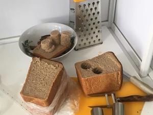 Нижегородский хлебозавод закрыли за полчища тараканов