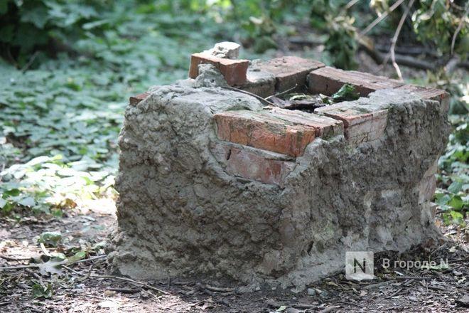 Конфликт на костях: за и против строительства храма на улице Родионова - фото 42