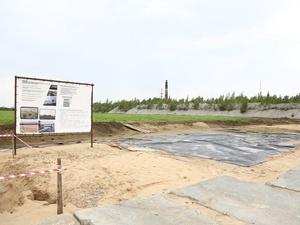Эколог назвал возможное превращение «Белого моря» в концертную площадку «не лучшей идеей»