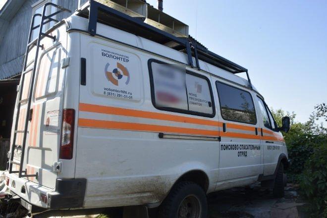 Пропавшие в Кстовском районе мальчики найдены живыми - фото 1