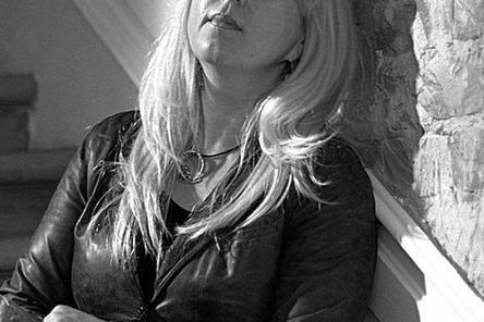Смерть нижегородской журналистки Ирины Славиной