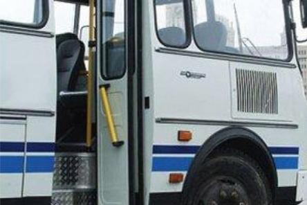 Отмена старых автобусных маршрутов в Нижнем Новгороде признана законной