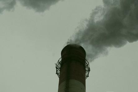70 жалоб на качество воздуха поступило от нижегородцев в 2020 году