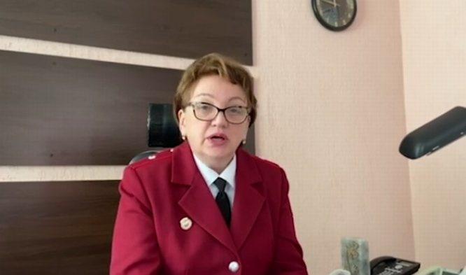 Глава нижегородского Роспотребнадзора призвала оставаться дома пожилых и беременных - фото 1