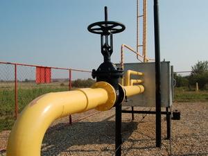 В Новинках будет построен газопровод