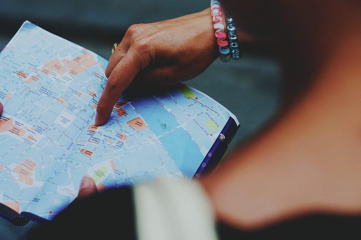 Нижегородцы смогут бесплатно стать экскурсоводами