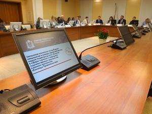 Стали известны имена претендентов на должности управленцев в сфере туризма и НХП Нижегородской области