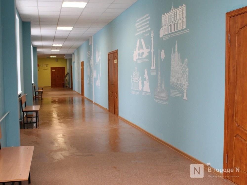 Почти в пять раз увеличилось число высокобалльных работ ЕГЭ по биологии в Нижегородской области - фото 1