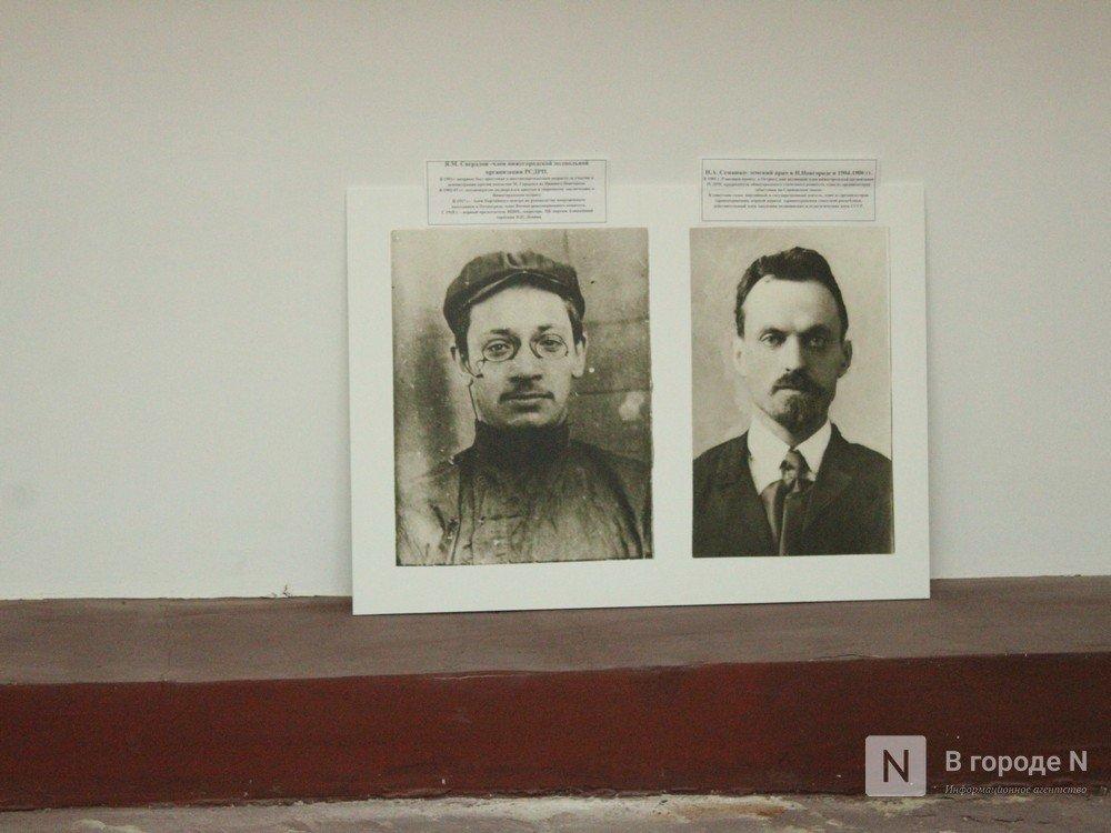 Призраки и тайны Нижегородского острога: что скрывает старейшая городская тюрьма - фото 19