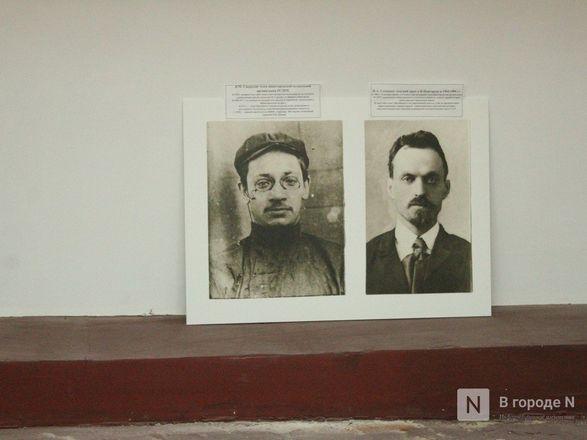 Призраки и тайны Нижегородского острога: что скрывает старейшая городская тюрьма - фото 36