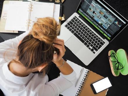 Пять ситуаций, когда вы можете лишиться всех своих денег в интернете