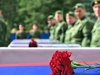 Родственников солдата Великой Отечественной войны ищут в Нижегородской области