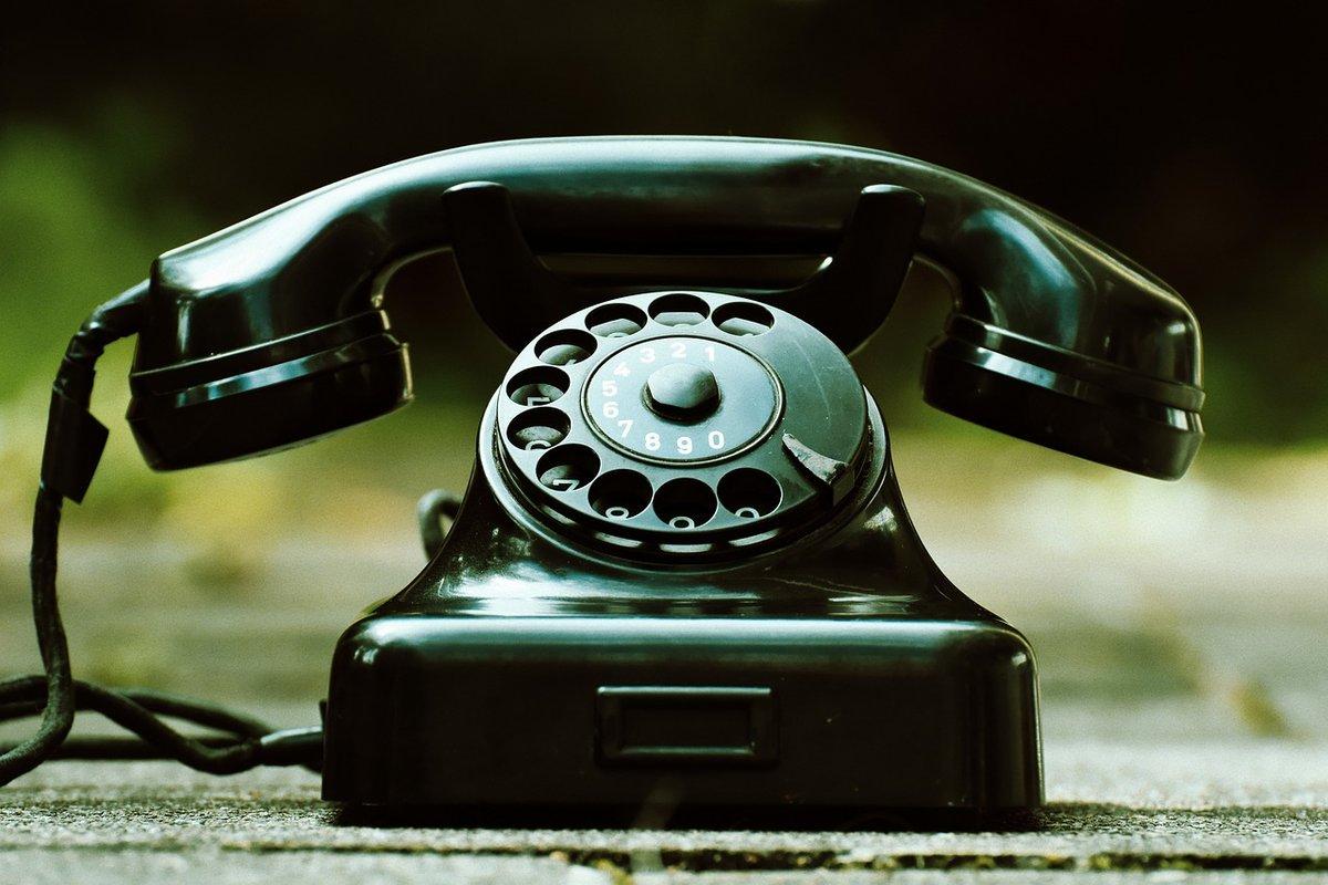 Сказки по телефону: новую услугу начнут оказывать в Автозаводском районе - фото 1