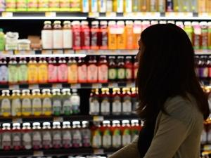 Что делать, если товар пробили дороже, чем указано на ценнике: пять шагов покупателя