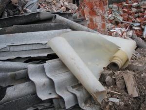 На проект рекультивации Шуваловской свалки направят свыше 15 млн рублей