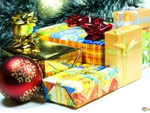 Составлен ТОП-5 популярных новогодних подарков среди нижегородцев