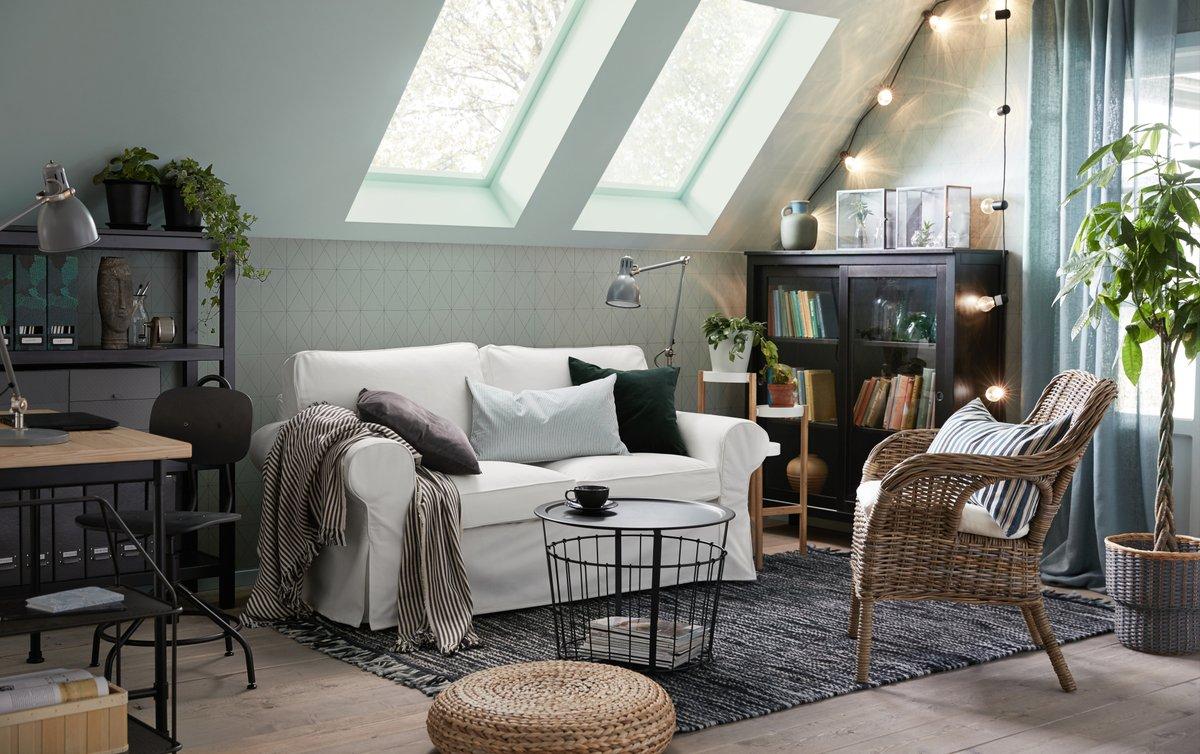 Два совершенно секретных способа сэкономить на мебели - фото 3