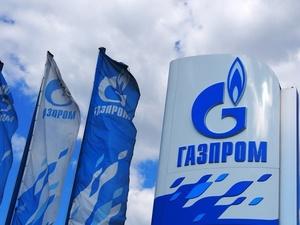 Компания АШАН совместно с Газпромбанком завершила испытания сервиса онлайн-инкассации с применением автоматизированных депозитных машин