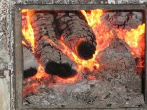 Кочегар получил ожоги на производстве хлеба в Ветлуге