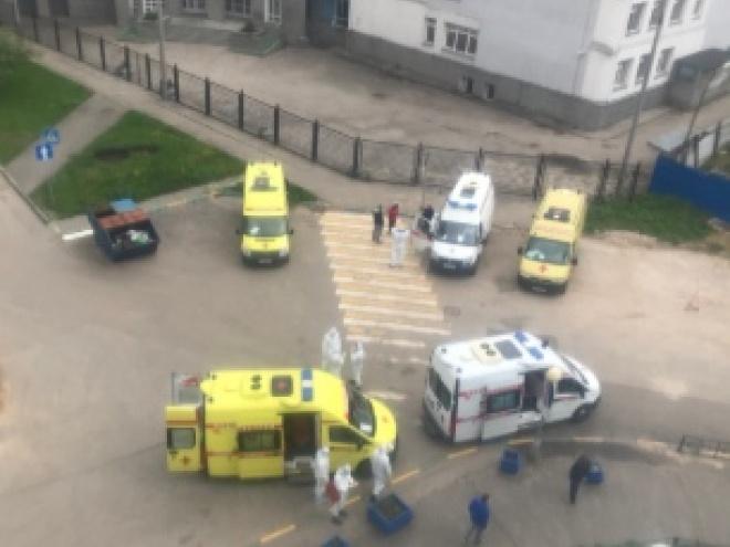 Медсестры нижегородского диагностического центра не дождались федеральных доплат - фото 2