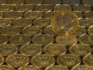 12 млрд рублей возьмет Нижегородская область в кредит у «Сбербанка»