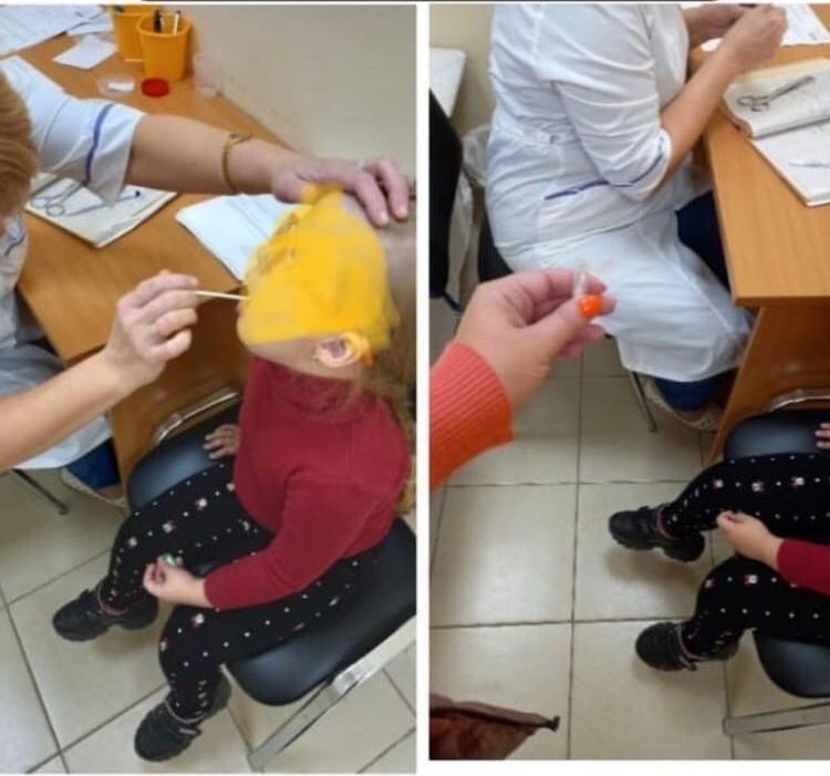 Нижегородцы рассказали о халатности борских и дзержинских врачей  - фото 1