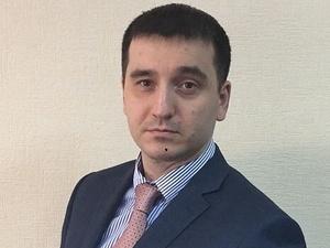 Министр экологии Нижегородской области покидает свой пост