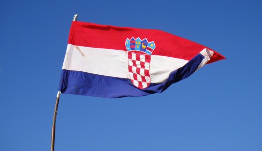 Биржа контактов с хорватскими деловыми кругами состоится в Нижнем Новгороде - фото 1
