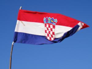 Биржа контактов с хорватскими деловыми кругами состоится в Нижнем Новгороде