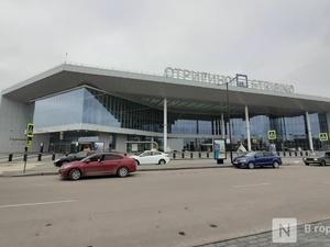В Стригино появился прямой авиарейс из Нижнего Новгорода в Минеральные Воды