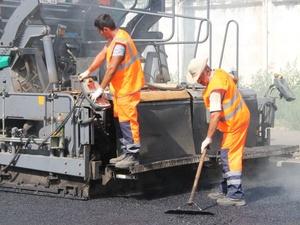 Почти 64 миллиона рублей направят на ремонт и строительство нижегородских дорог в 2018 году