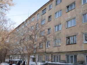Маневренный фонд Нижнего Новгорода могут передать единому оператору