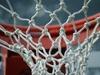 Баскетболисты БК «НН» заразились коронавирусом: команда на карантине
