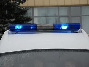 Неизвестный водитель сбил женщину в Сарове и скрылся