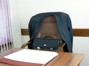 Экс-главу департамента Росприроднадзора по ПФО осудили на шесть лет колонии