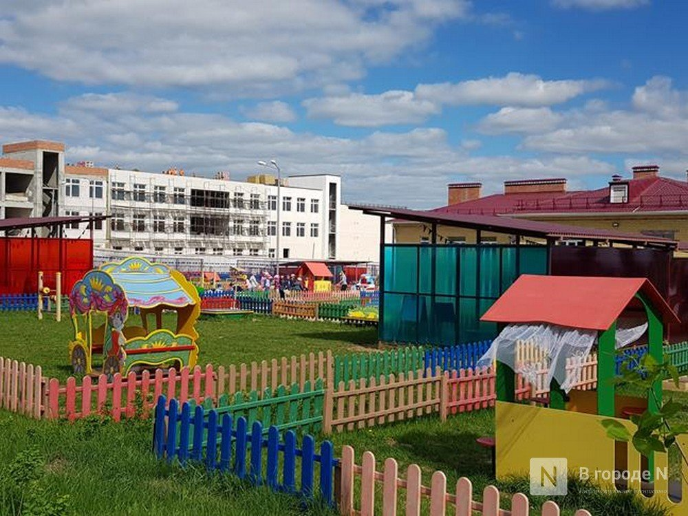 Как правильно выбрать частный детский сад - фото 2