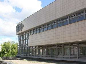 Театр юного зрителя в Нижнем Новгороде собираются капитально отремонтировать