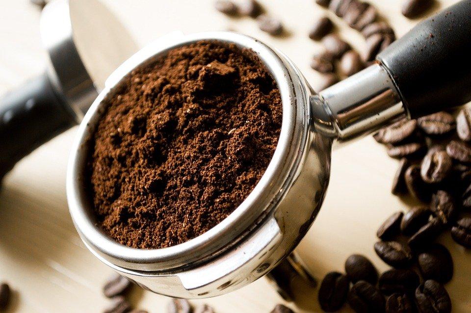 Какой кофе причиняет больший вред здоровью: молотый или растворимый - фото 2