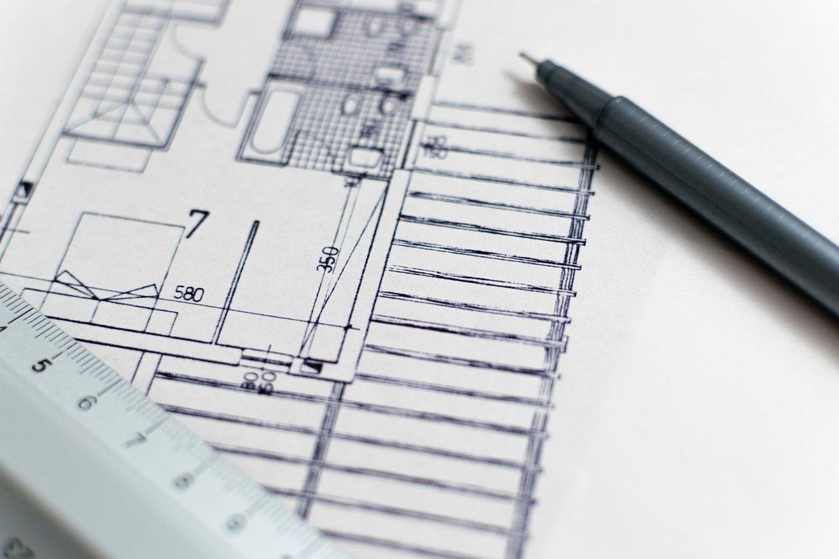 Больше 27 млн рублей штрафа заплатит подрядчик, затянувший строительство детсада в «Цветах» - фото 1