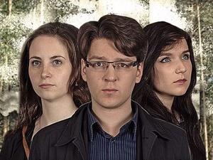 Премьера снятого в Нижнем Новгороде фильма «Прощание» состоится 23 августа