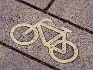 Первую сеть велошеринга запустят в Нижнем Новгороде уже в июле